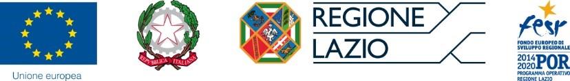 regione-lazio-sercam-advisory